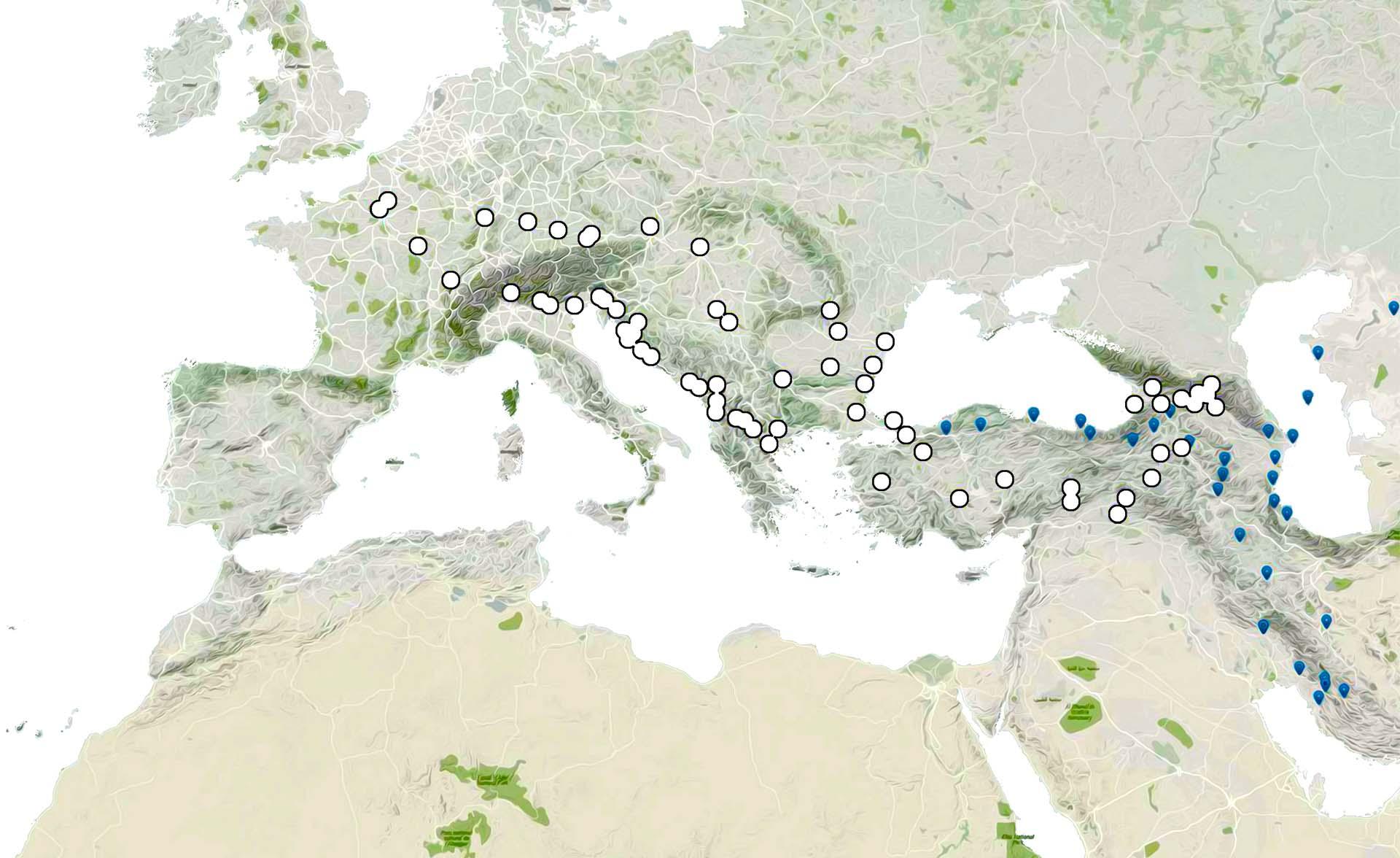mapvoyageeurope.jpg